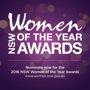 WOTY Facebook 2016_noms - 3